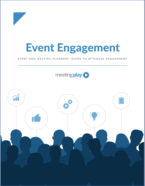 Event Engagement Guide
