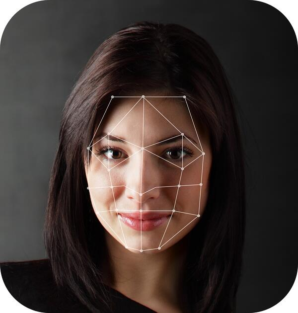 Facial Recognition at Events