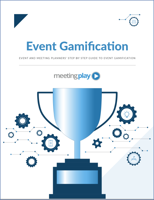 Event Gamification Download