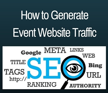 How_to_Generate_Event_WEbsite_Traffic_1.jpg