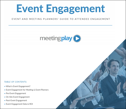 Event Engagement Guide.png