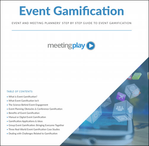 Event Gamification Download1.jpg