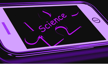 science of event gamification apps