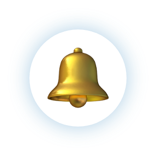 bell-icon