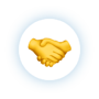 hands-icon