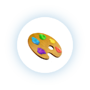 paintboard-icon