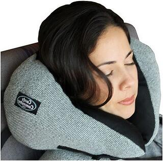Neck-Pillow_kzhdwt_uuvnso.jpg