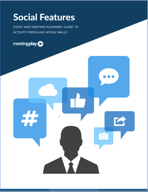 Social Cover Page