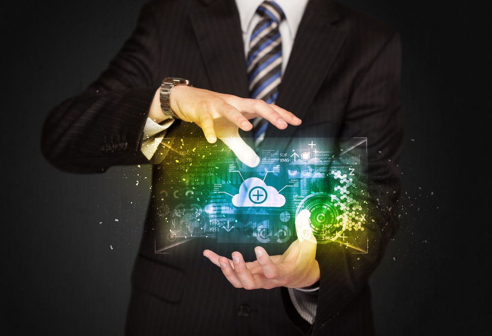 Capture data at your event