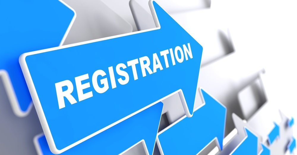 MeetingPlay registration 3rd party integration