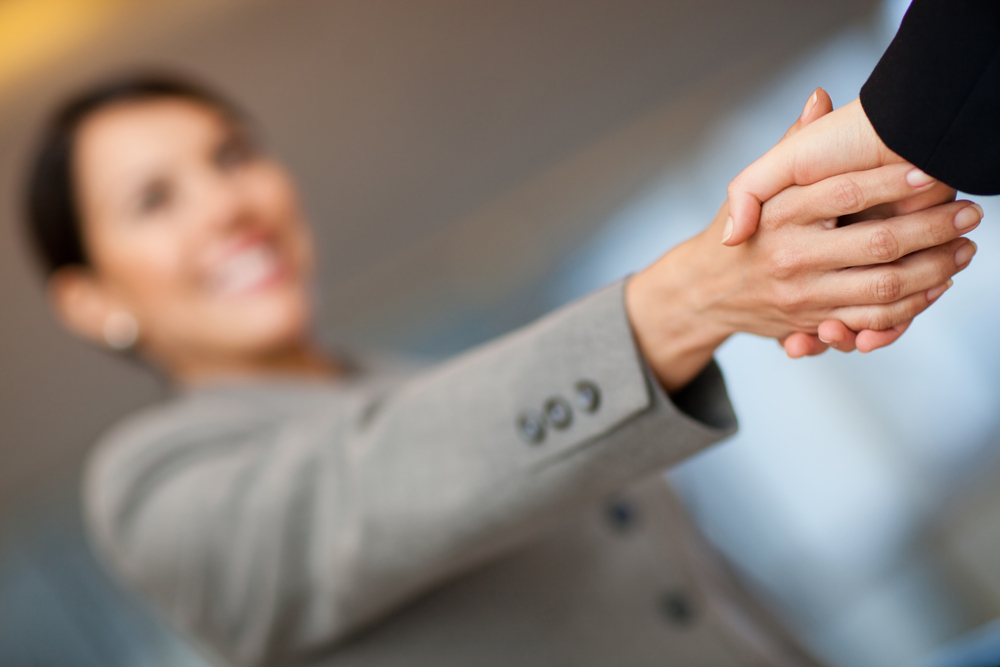 how to recruit vendors for an event