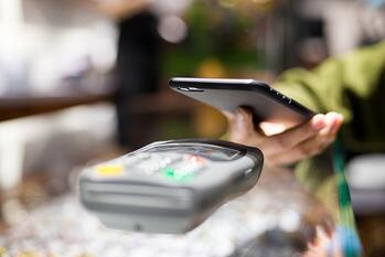 NFC Technologies and Systems