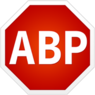 adblock-for-event-professionals.png