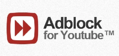 adblock-for-youtube-event-professionals.png
