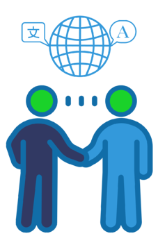 Virtual Event Networking