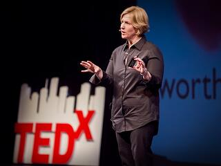 brene-brown-meetingplay-tedX.jpg