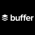 buffer-for-event-professionals.png