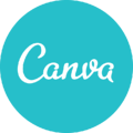 canva-for-event-professionals.png