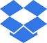dropbox-for-event-professionals.png