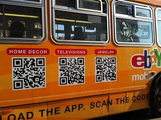 meetingplay-qr-codes-at-events-ebay.jpg