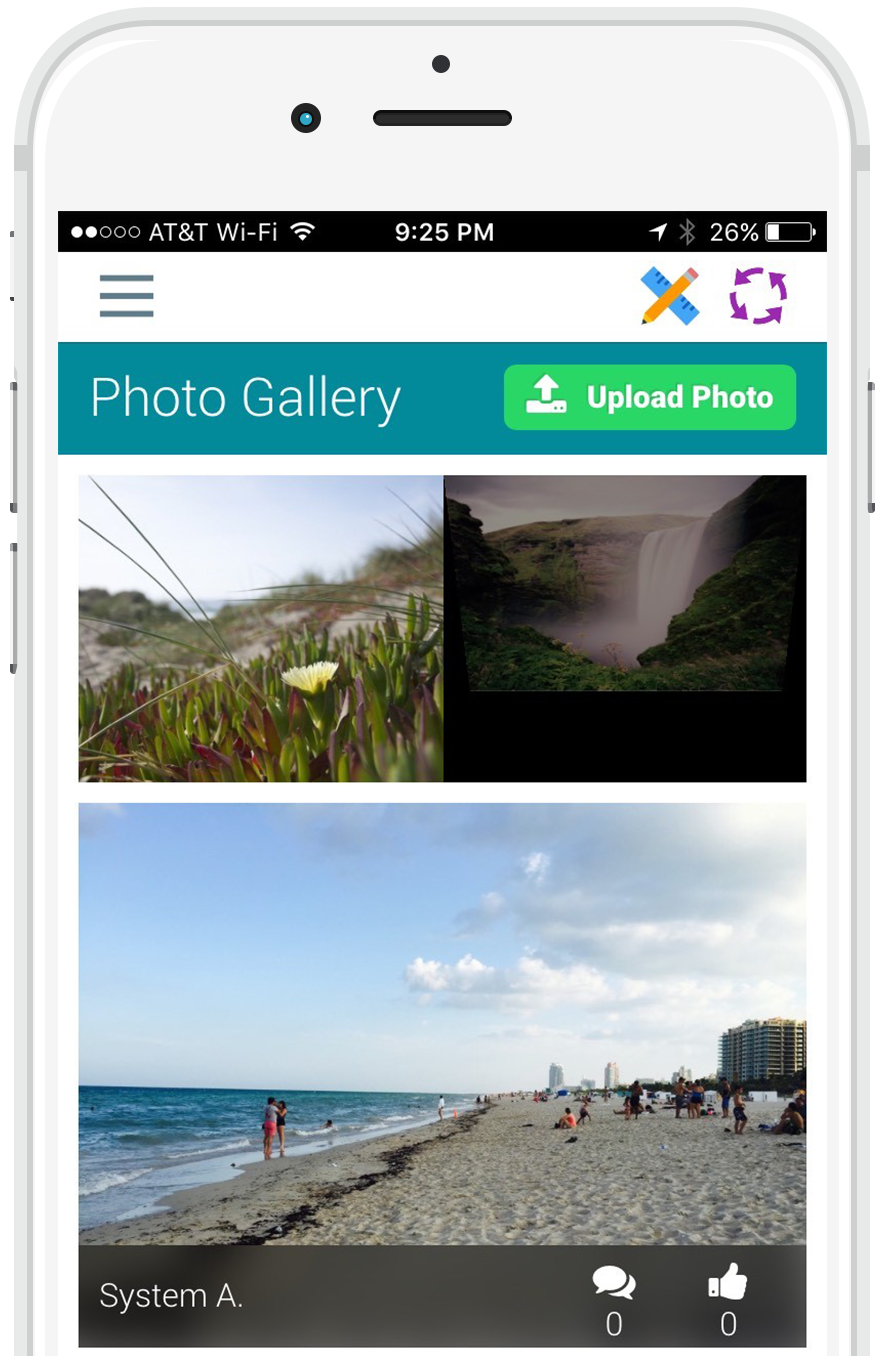 event_app_photo_gallery.png