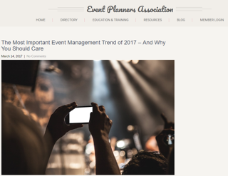 eventplannersassociation.png