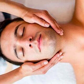 facial-massage-1-e1462837115953-400x400.jpg