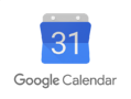 google-calendar-for-event-professionals.png