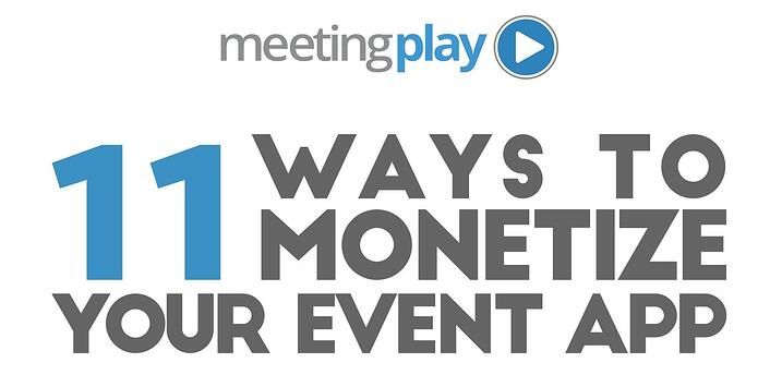 http://www.meetingplay.com/monetize-event-app-ebook