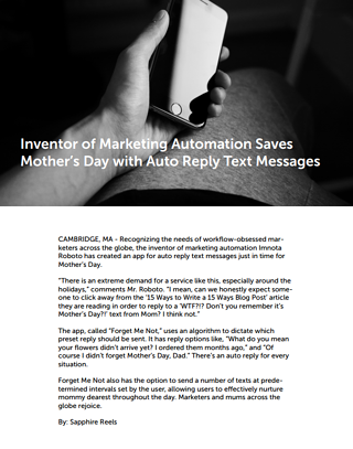 hubspot-automation-text-mom.jpg.png