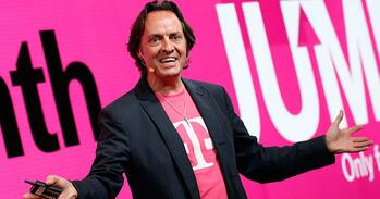 john-legere-blazer-and-your-companys-free-t-shirt-1200x630-c.jpg