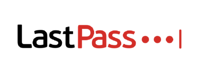 lastpass-for-event-professionals.png