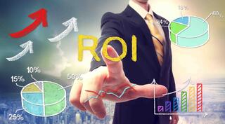 meetingplay-inbound-marketing-for-event-professionals-ROI.jpg