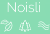 noisli-for-event-professionals.png