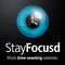 stay-focused-logo.jpg