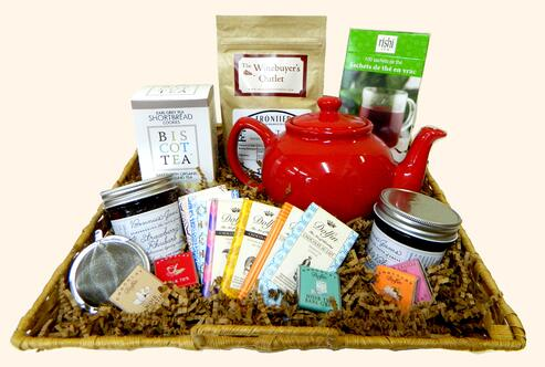 tea_time_gift_basket.jpg