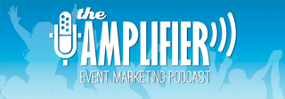 Event marketing podcast