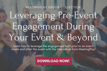 pre-event-engagement