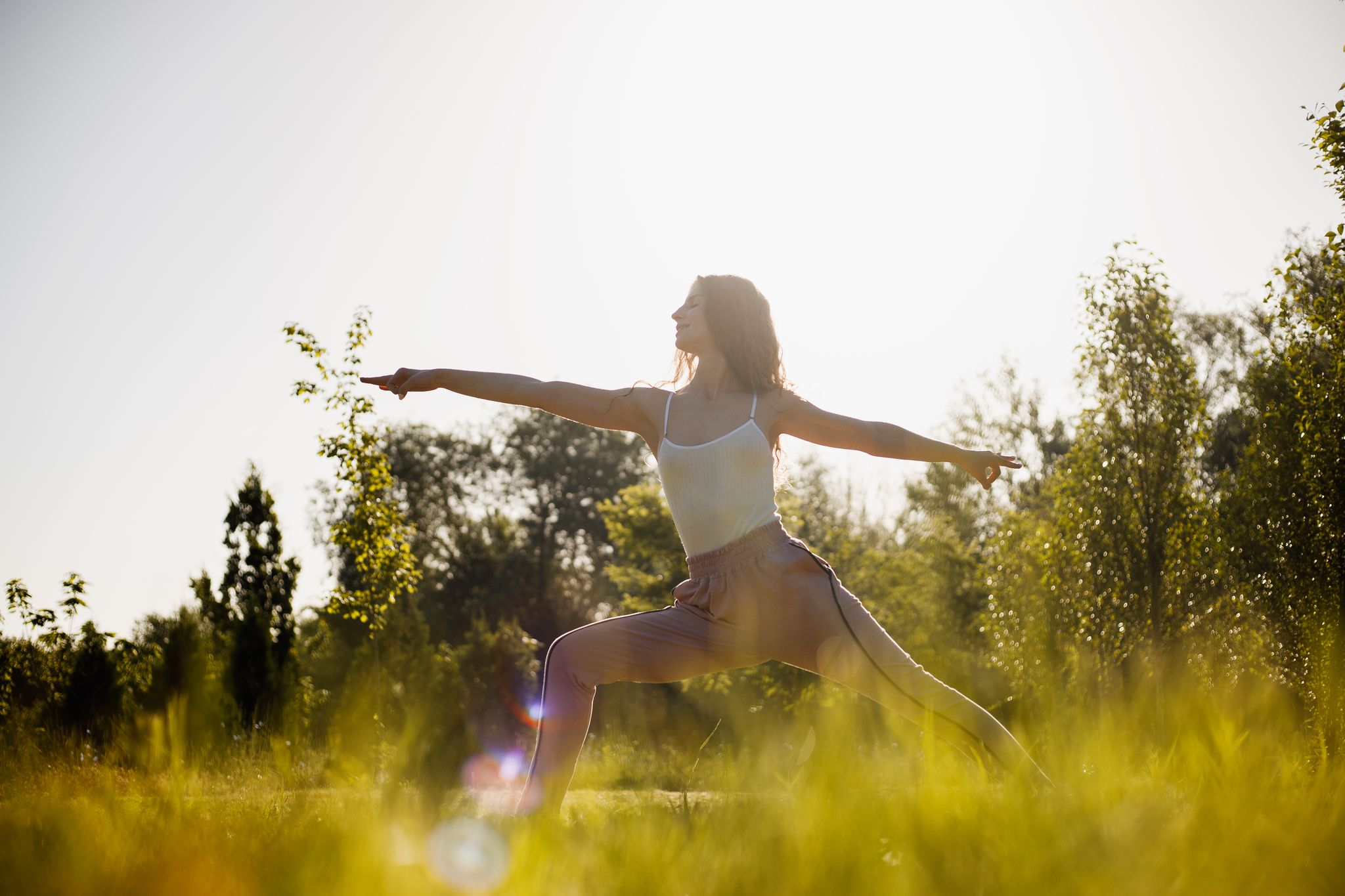 6 Ways to Incorporate Wellness into Your Next Virtual Event