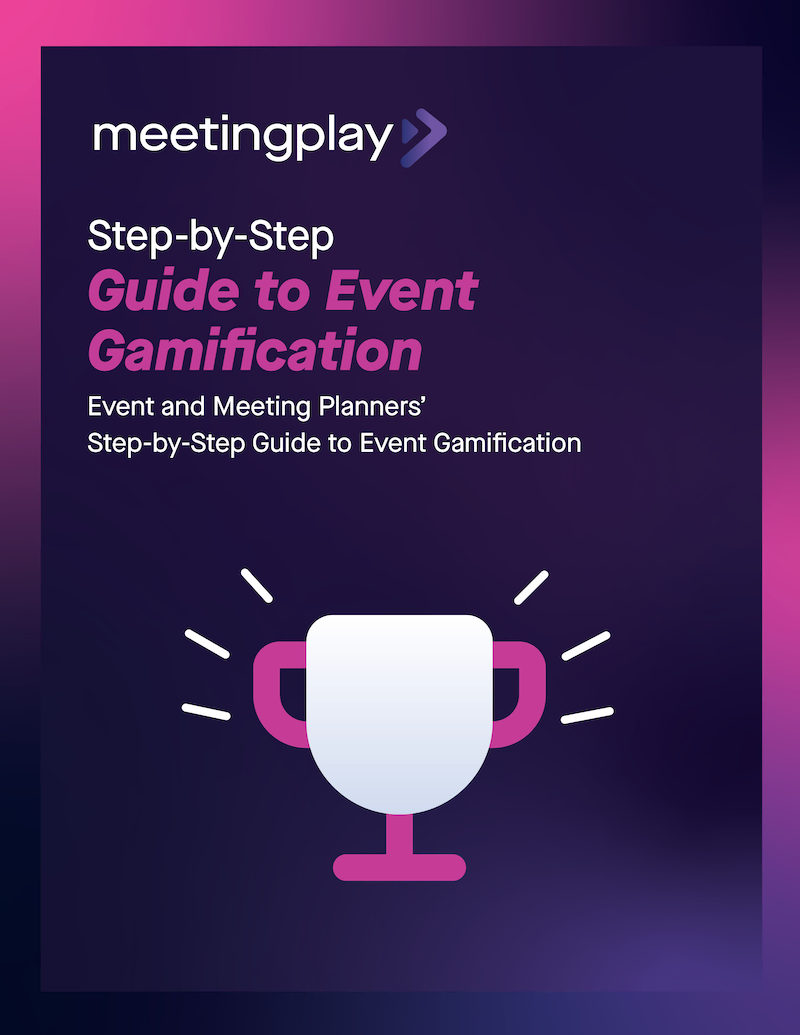 Event Gamification