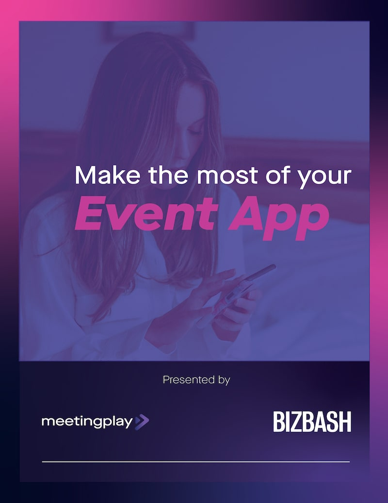 Make the Most of Your Event App-min
