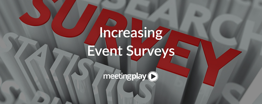 How to Increase Survey Responses