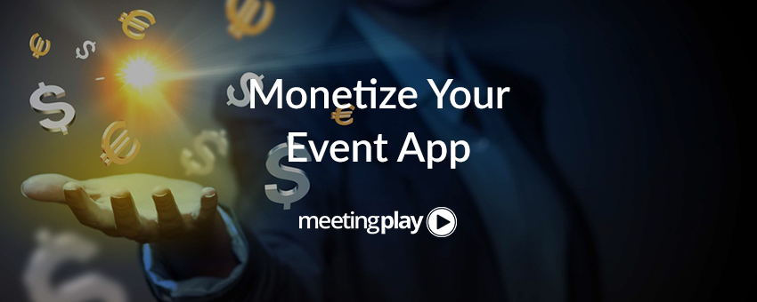 How to Talk to Sponsors and Better Monetize Your Event